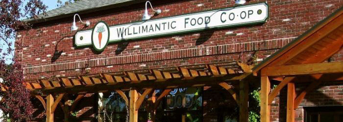 Grocery Store | Food Co Op Bellingham | The Community Food ...