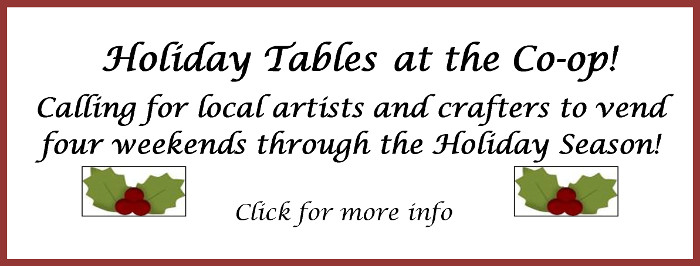 WFC Holiday Tables 2015
