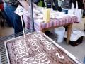 shaynab_cake